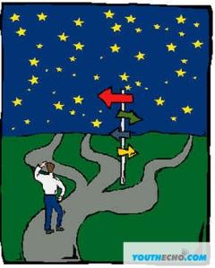 choosing-a-path-copy