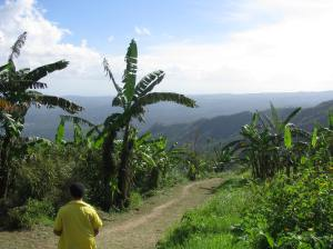 Tagatay