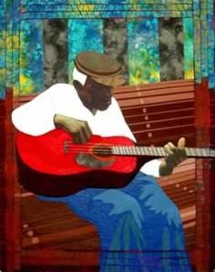 man_blues_guitar_full_view_full