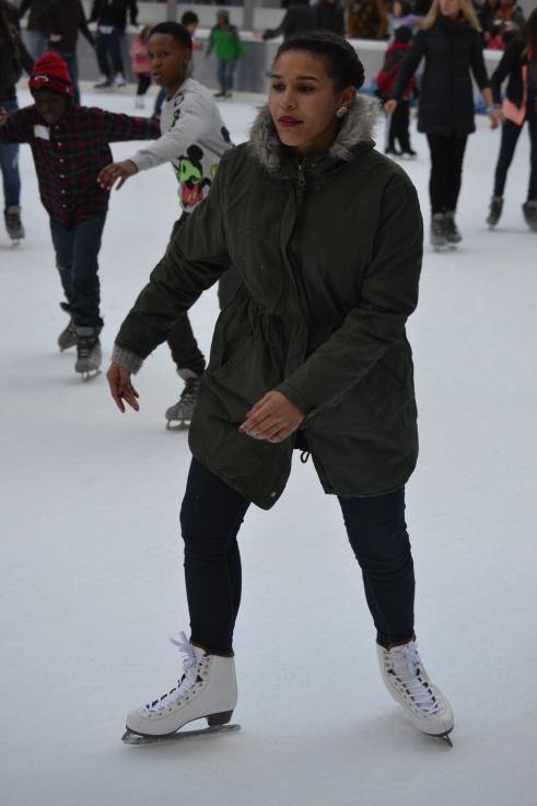 iceskaters 048