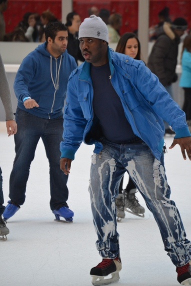 iceskaters 103