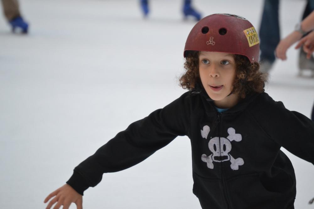 iceskaters 107
