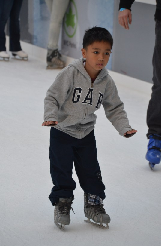 iceskaters 112