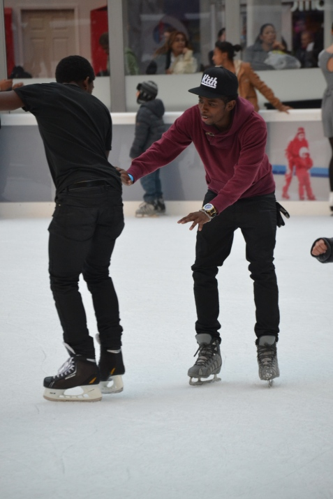 iceskaters 131