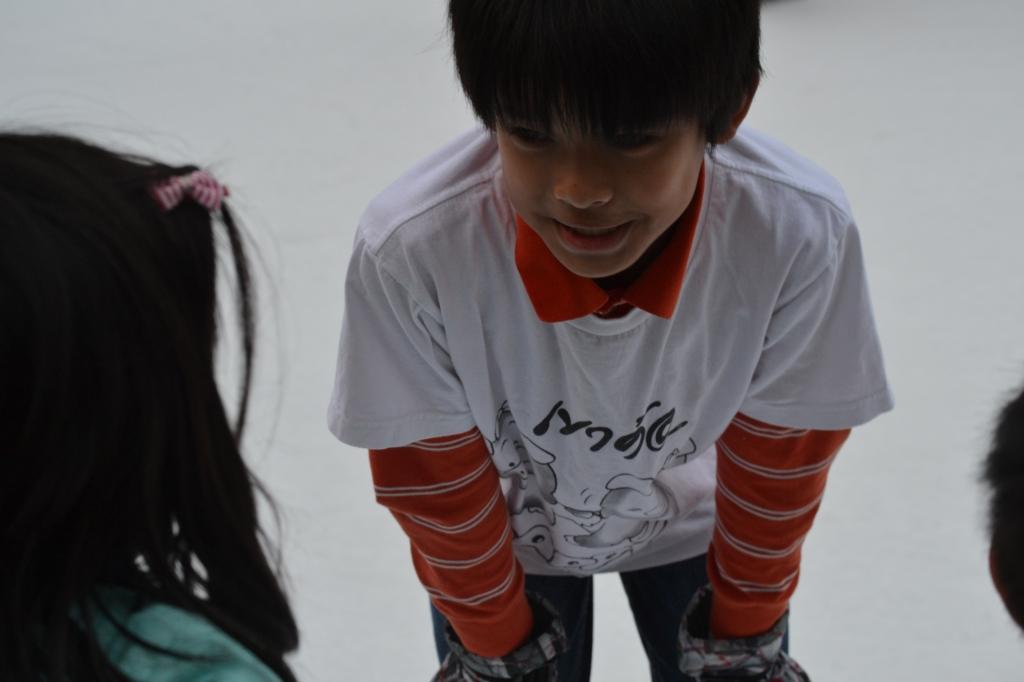 iceskaters 145
