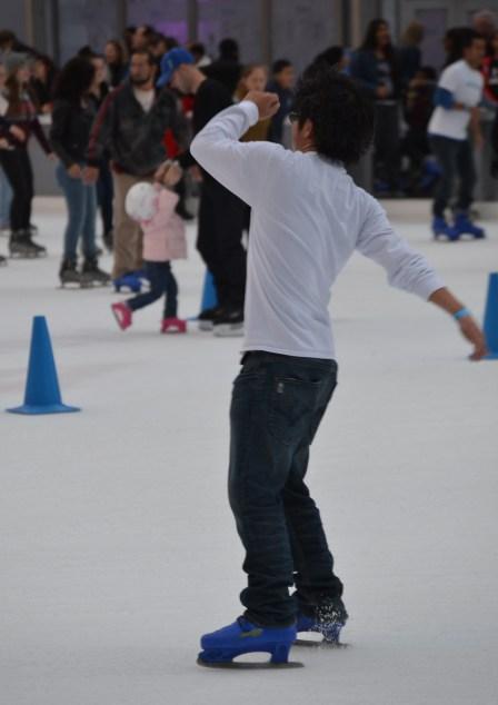 iceskaters 152